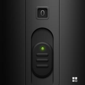 I-phone zaklantaarn
