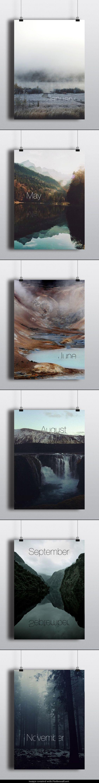 eeuwigdurende-kalender-augustus-behance-net