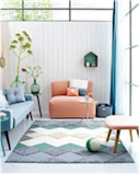6. 101 - karpet tapijttegels