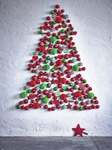 Alternatieve_kerstboom_van_kerstballen