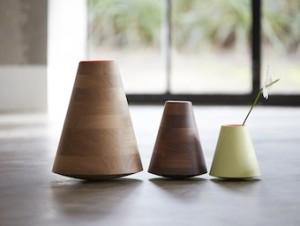 Per Use - Etna vases kopie