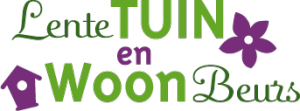 logo LT&Wbeurs